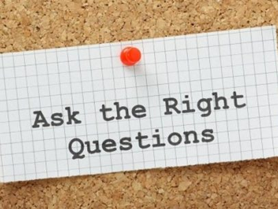 ask-the-right-questions